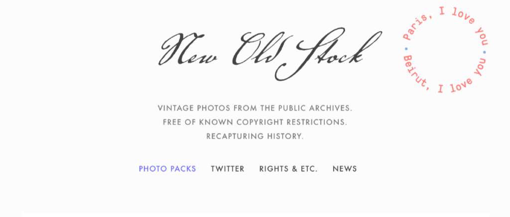 new old stock stock photos